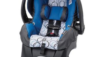 Evenflo Triumph LX Convertible Car Seat, Mosaic – Newborn Baby Girl ...