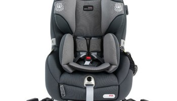 Uppababy VISTA Pram + Pebble Plus Car Seat and 2 wayfix base – Denny