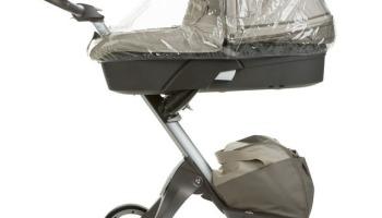 Etagenbett Baby Walz : Stokke sitz