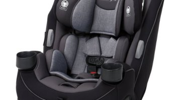 Amazon Safety 1st Grow And Go 3 In 1 Car Seat